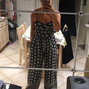 Comfy jumpsuit